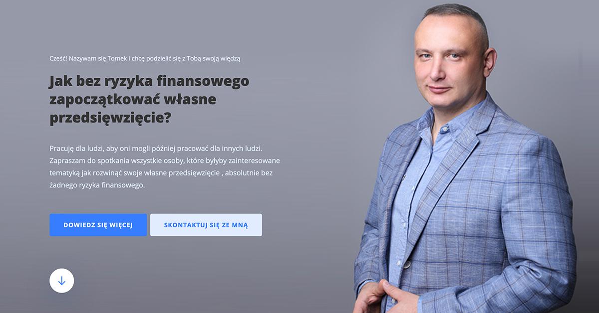Dzieje Polski za Wadysawa Jagiey i Wadysawa III-go: